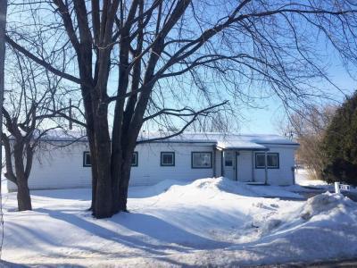 Photo of 2210 Ste Anne Road, L'orignal, Ontario K0B1K0