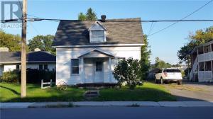 569 Mcgill Street, Hawkesbury, Ontario K6A1R1