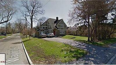 Photo of 255 North River Road, Ottawa, Ontario K1L8B8