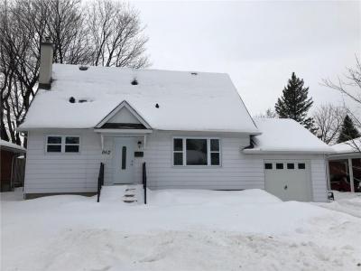 Photo of 862 Rex Avenue, Ottawa, Ontario K2A2P7