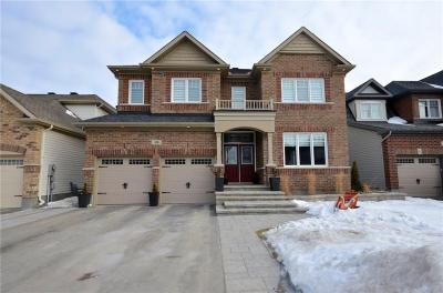 Photo of 386 Andalusian Crescent, Ottawa, Ontario K2V0C3