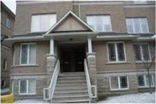 284 Paseo Private, Nepean, Ontario K2G3N1