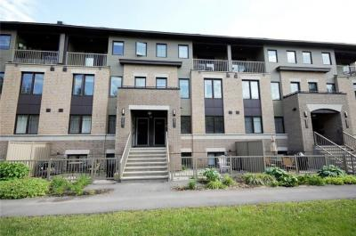 Photo of 252 Titanium Private Unit#b, Orleans, Ontario K1C0A5