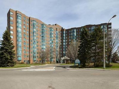Photo of 1025 Grenon Avenue Unit#328, Ottawa, Ontario K2B8S5
