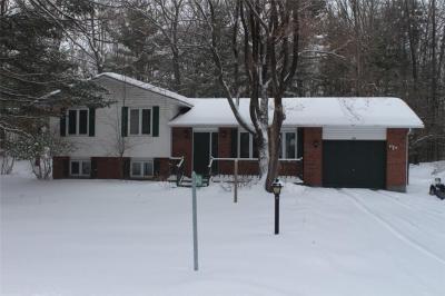 Photo of 140 Archie Street, Ottawa, Ontario K0A3M0