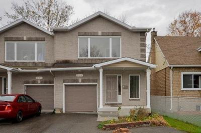 Photo of 231 Compton Avenue, Ottawa, Ontario K2B5A8