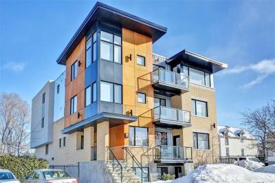 Photo of 9 Chapleau Avenue Unit#401, Ottawa, Ontario K1M1E4