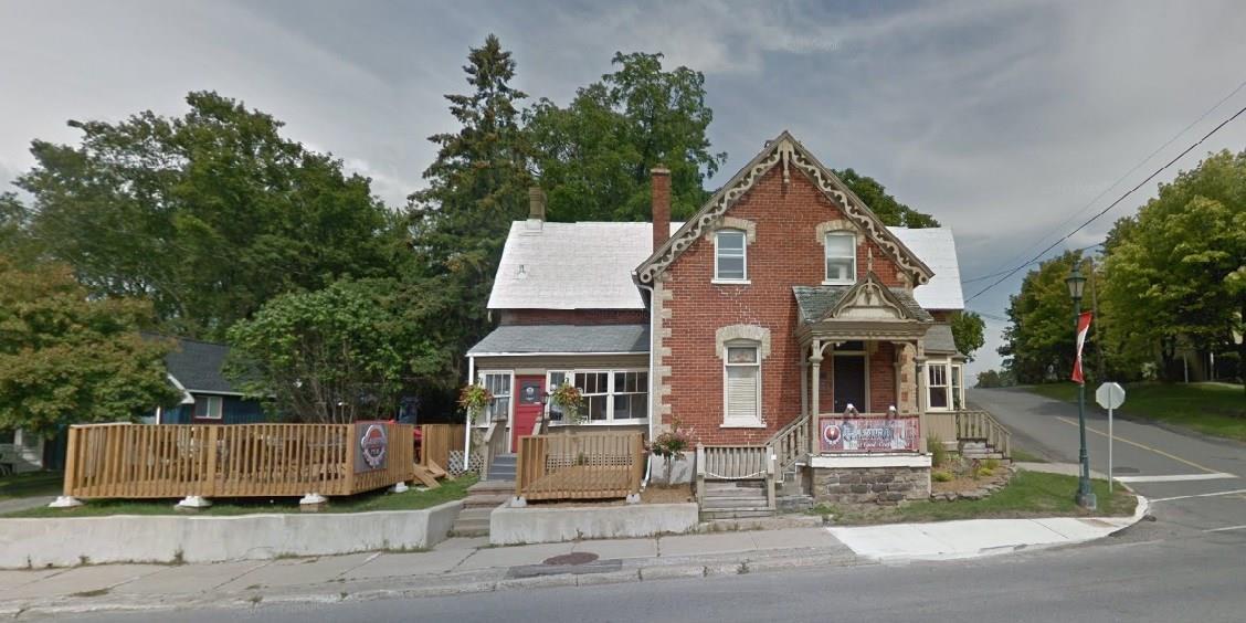 5561 Manotick Main Street S, Ottawa, Ontario K4M1B3