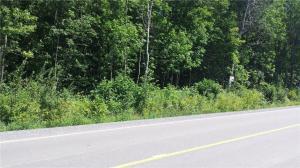 C11l23 Ettyville Road, Bourget, Ontario K0A1E0