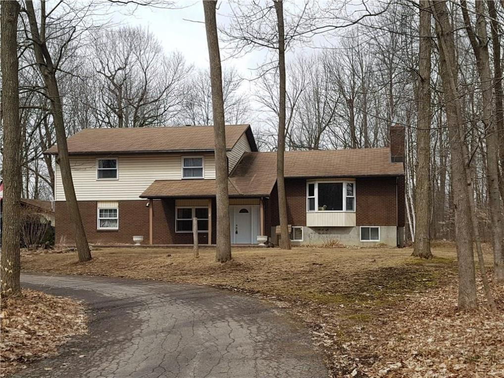 11971 Forest Hill Road, Winchester, Ontario K0C2K0