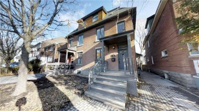 Photo of 61 Blackburn Avenue, Ottawa, Ontario K1N8A4