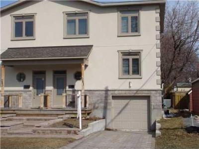 Photo of 361 Greenwood Avenue, Ottawa, Ontario K2A1S1