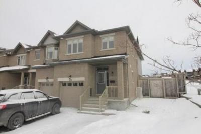 Photo of 515 Knotridge Street, Ottawa, Ontario K1W0C7