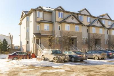 Photo of 1087 Redtail Private, Ottawa, Ontario K1G0A9