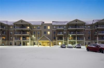 Photo of 120 Prestige Circle Unit#401, Ottawa, Ontario K4A1B4
