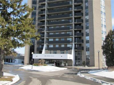 Photo of 900 Dynes Road Unit#1603, Ottawa, Ontario K2C3L6