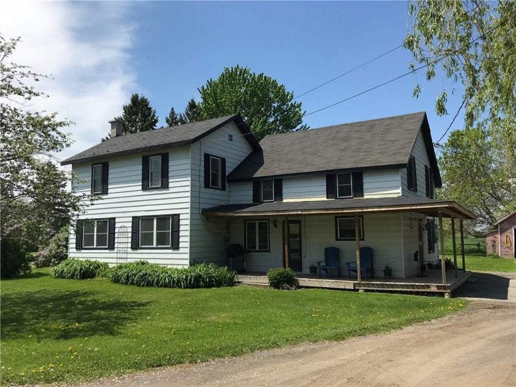 12325 County Rd 5 Road, Winchester, Ontario K0C2L0