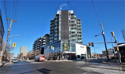 Photo of 1227 Wellington Street W Unit#301, Ottawa, Ontario K1Y0G7