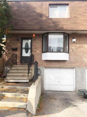 Photo of 1589 Fortier Street, Ottawa, Ontario K1T1T8