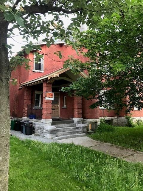 180 Osgoode Street, Ottawa, Ontario K1N6S8