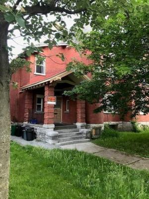 Photo of 180 Osgoode Street, Ottawa, Ontario K1N6S8