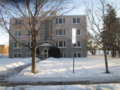 Photo of 280 Blake Boulevard Unit#8, Ottawa, Ontario K1L6L7