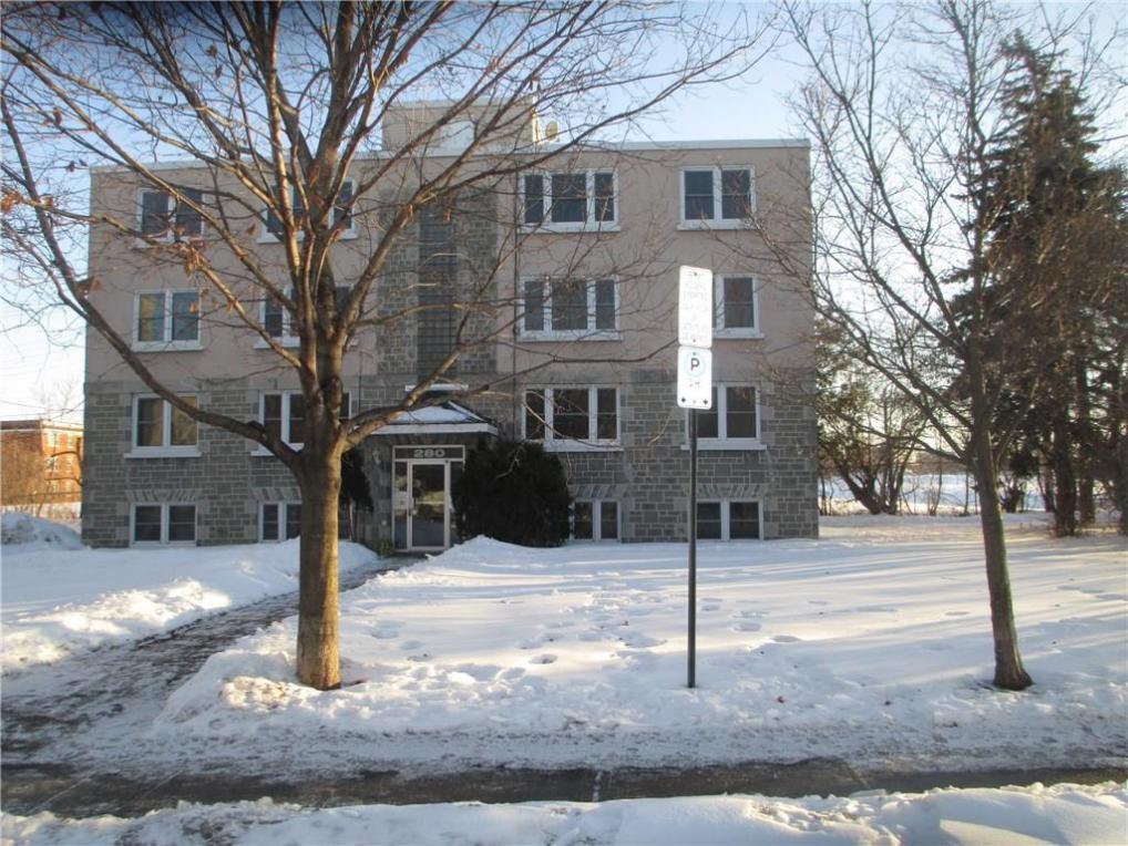 280 Blake Boulevard Unit#6, Ottawa, Ontario K1L6L7