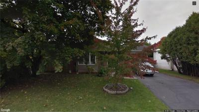 Photo of 1380 Major Road, Ottawa, Ontario K1E1H4