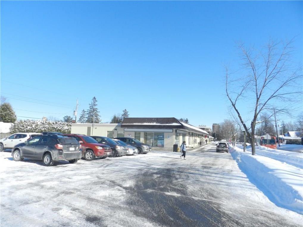 1795 Kilborn Avenue, Ottawa, Ontario K1H6N1