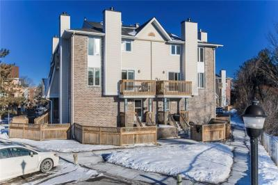 Photo of 7 Timberview Way Unit#8, Nepean, Ontario K2H9M5