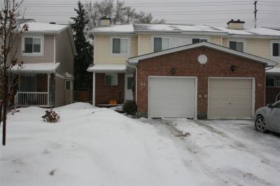 Photo of 64 Burlington Crescent, Ottawa, Ontario K1T3K3