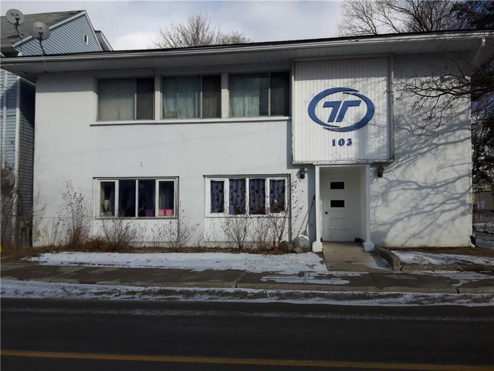 103 Victoria Street, Carleton Place, Ontario K7C2W5