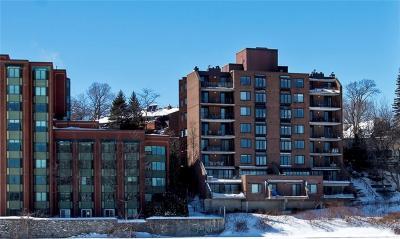 Photo of 555 Wilbrod Street Unit#602, Ottawa, Ontario K1N5R4