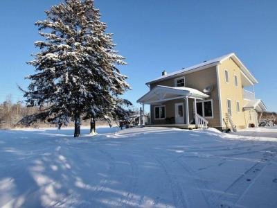Photo of 1419 South Russell Road, Russell, Ontario K4R1E5