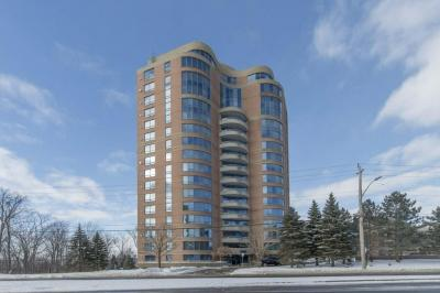 Photo of 3105 Carling Avenue Unit#601, Ottawa, Ontario K2H5A6