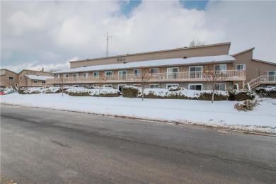 770 St Jean Street Unit#12, Casselman, Ontario K0A1M0