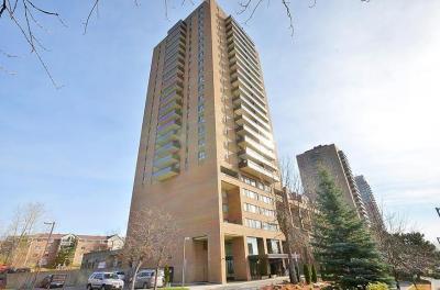 Photo of 525 St Laurent Boulevard Unit#4, Ottawa, Ontario K1K2Z9