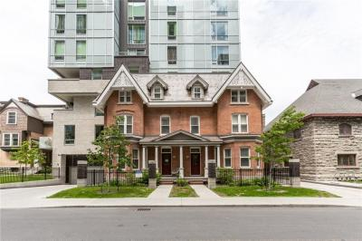 Photo of 443 Queen Street, Ottawa, Ontario K1R5A6