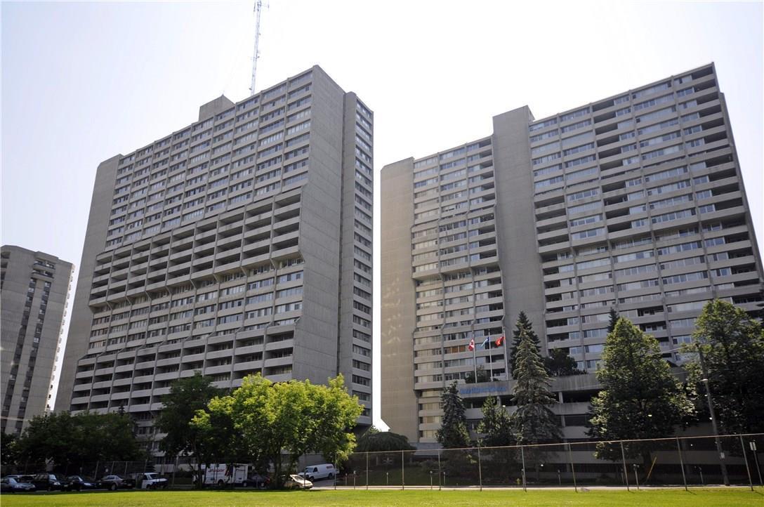 500 Laurier Avenue W Unit#2209, Ottawa, Ontario K1R5E1