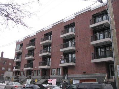 Photo of 456 King Edward Avenue Unit#306, Ottawa, Ontario K1N1B4