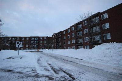 Photo of 2041 Arrowsmith Drive Unit#308c, Ottawa, Ontario K1J7V7