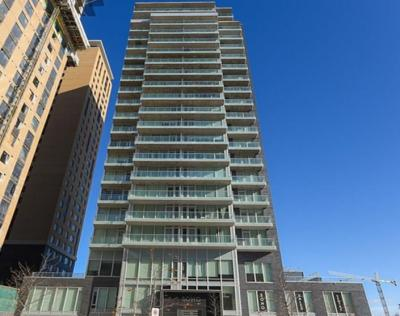 Photo of 111 Champagne Avenue Unit#2102, Ottawa, Ontario K1S2E8