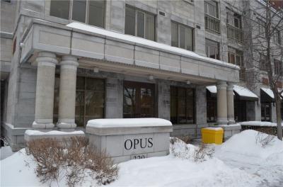 Photo of 320 Mcleod Street Unit#804, Ottawa, Ontario K2P1A3