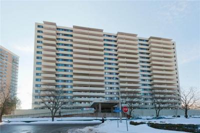 Photo of 40 Landry Street Unit#410, Ottawa, Ontario K1L8K4