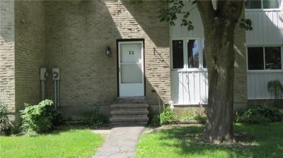 Photo of 68 King Street Unit#12, Richmond, Ontario K0A2Z0