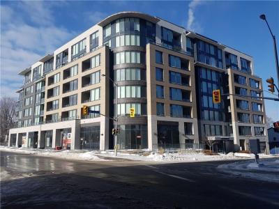 Photo of 360 Patricia Avenue Unit#607, Ottawa, Ontario K1Z0A8