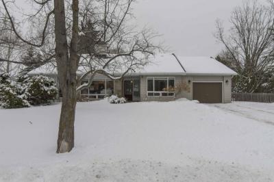 Photo of 3886 Carp Road, Carp, Ontario K0A1L0