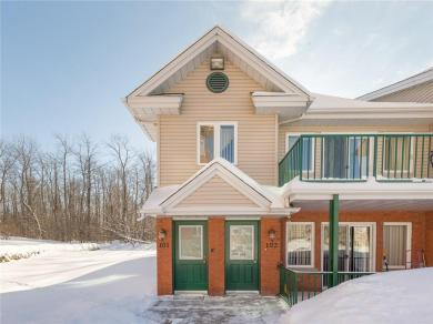 1505 Clement Street Unit#101, Hawkesbury, Ontario K6A3V8