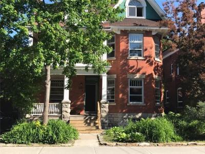 Photo of 149 First Avenue, Ottawa, Ontario K1S2G3