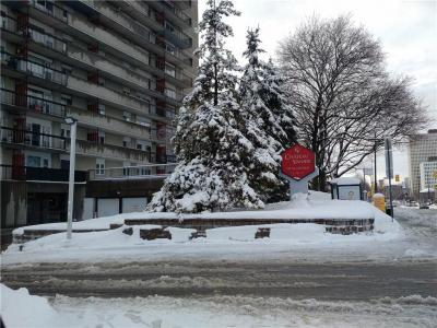 Photo of 158b Mcarthur Avenue Unit#508, Ottawa, Ontario K1L7E7